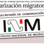 Foreign Nationals' Obligations To Hold Their Migratory Condition After Receiving Their Temporary Or Permanent Residency Cards In Mexico