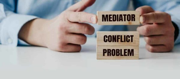 mediation lawyer service playa del carmen