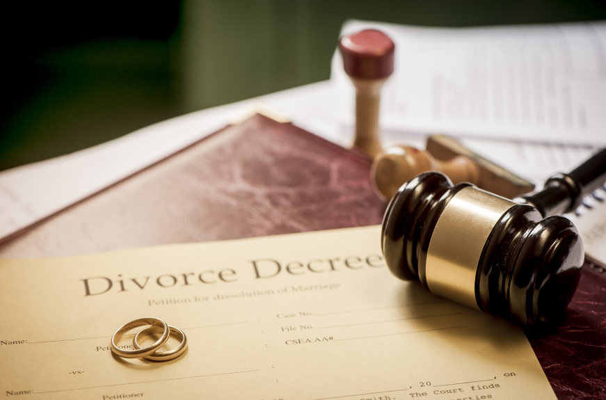 divorce law quintana roo